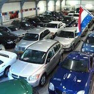 Autobedrijf Kalsbeek image 2