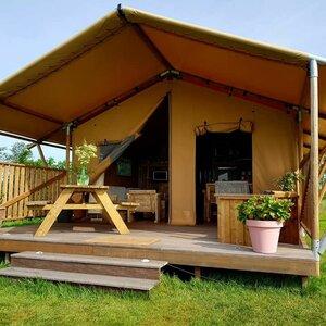 Camping De Stjelp image 1