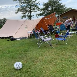 Camping De Stjelp image 2