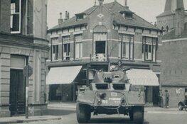 Museum Heerenveen weer open!