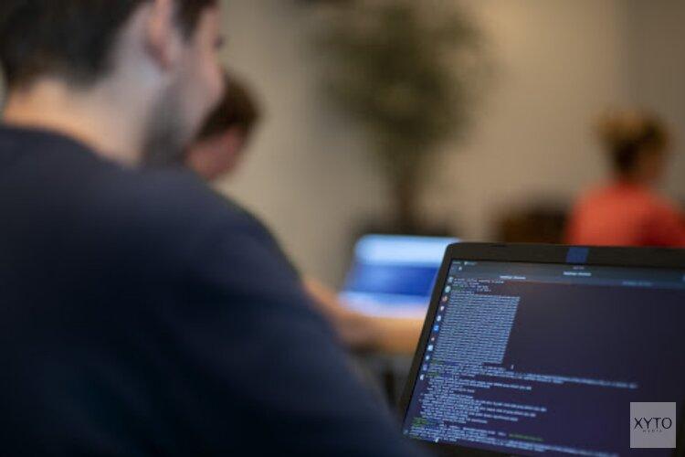 MKB Cyber Campus opent Hacklab in Heerenveen