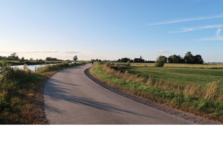 Heerenveen meldt Aldeboarn-de Deelen voor Erfgoed Deal
