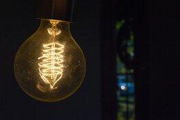 Nieuw lichtbeleid: balans tussen verlichting en donkerte