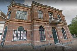 Onderzoek samenwerking Posthuis Theater en Ateliers Majeur