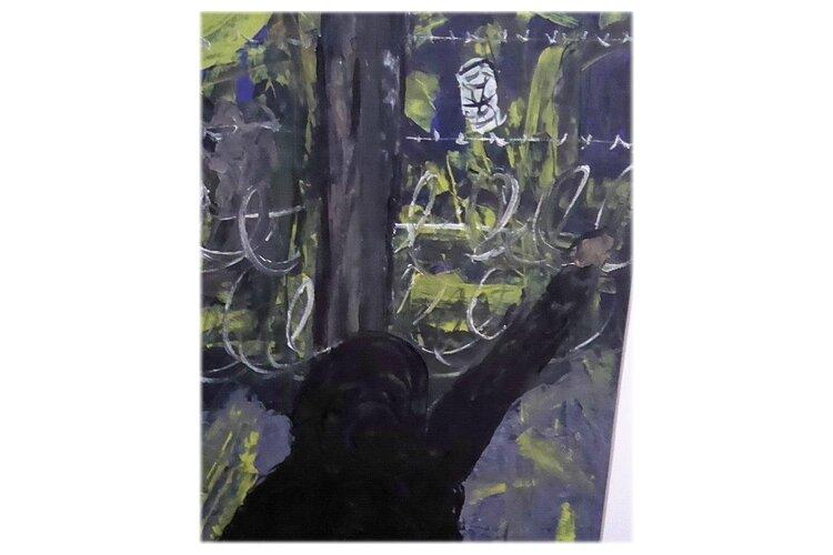 Tentoonstelling (Over)Leven in het Jappenkamp