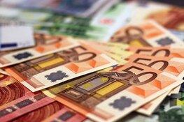 Oplossingen voor financiële tegenvaller Heerenveen