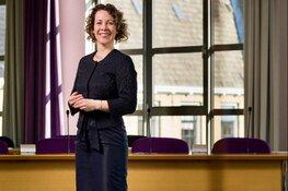 Nieuw raadslid en een nieuwe wethouder voor de gemeente Heerenveen