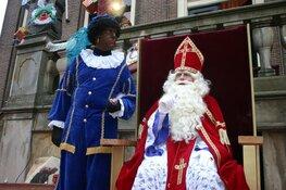 Geen Sinterklaasintocht in Heerenveen-Centrum en Akkrum