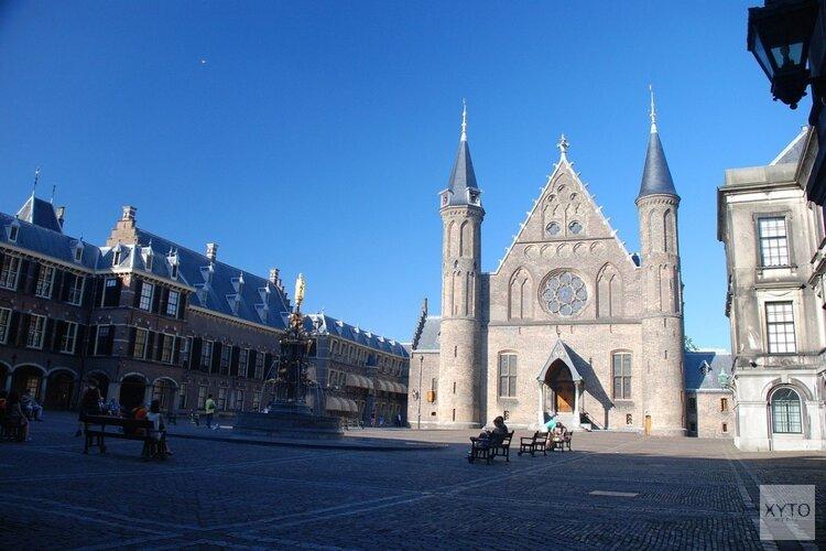 Nieuwe maatregelen uit Den Haag treffen vooral horeca en sport