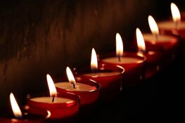 Doe mee met de Nacht van de Nacht op 24 oktober