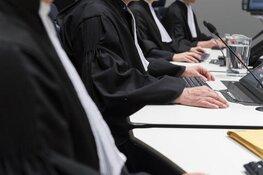 """OM in hoger beroep: geen zware mishandeling, maar poging doodslag in zaak """"Thialfschutter"""""""