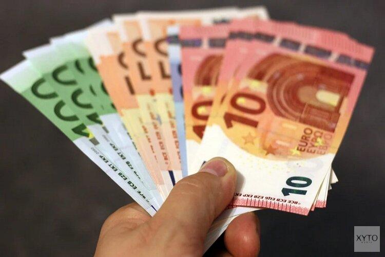 150 miljoen euro voor aanpak energiearmoede kwetsbare huishoudens
