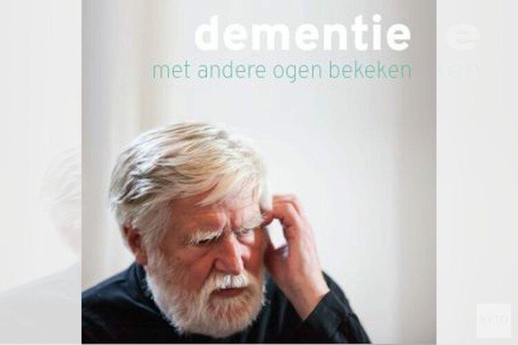 Heerenveen eerste dementievriendelijke gemeente in Friesland