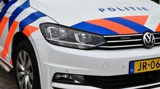 Drie minderjarigen aangehouden na bommelding