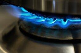 College nog steeds in beroep tegen gaswinning Langezwaag