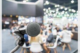 'Marketing en innovatie' als thema van de eerste Gouden Plak Academy