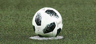 SC Heerenveen verslaat Groene Ster en bereikt achtste finales