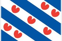 Extra geld voor behoud van de Friese taal
