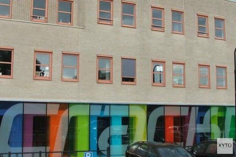 Nieuwe afspraken over sociale huurwoningen in Heerenveen