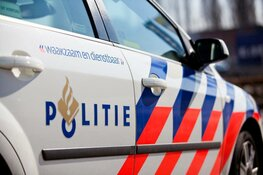 Politie zoekt getuigen woninginbraak C. Gerritsmastraat