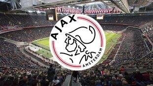 SC Heerenveen zorgt voor spektakel in Arena