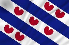 Medewerkers gemeente dwaande mei Frysk