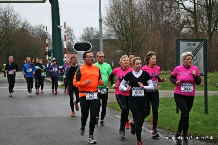Rotstergaastloop 2019