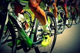 Wereldtop vrouwenwielrennen in Heerenveen tijdens Healthy Ageing Tour