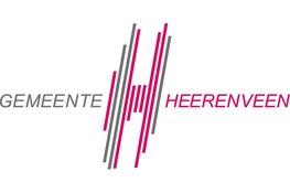 Gemeenten Heerenveen en Opsterland: inwonersbelangen voorop stellen bij gaswinning