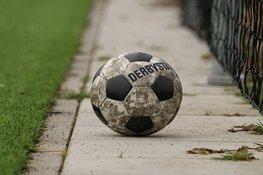 SC Heerenveen sluit af met nederlaag