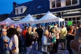 """Derde editie """"Molenwijk Live"""" Heerenveen succesvol verlopen"""