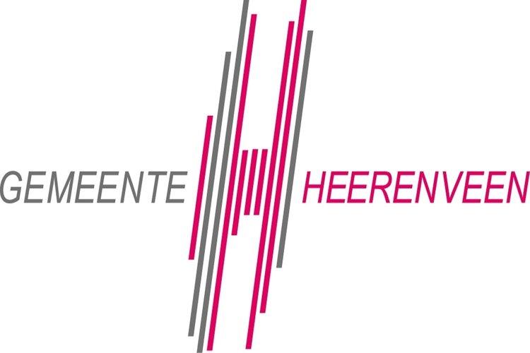 Heerenveen koploper afvalscheiding in Fryslân