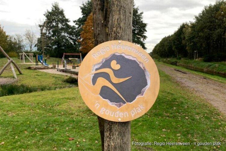 Gouden Plak Event Academy: Draaiboek & Duurzaamheid