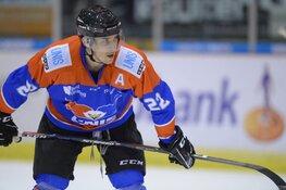 UNIS Flyers begint aan play-offs tegen Mechelen