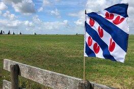 Regio Heerenveen 'n Gouden Plak biedt hulp