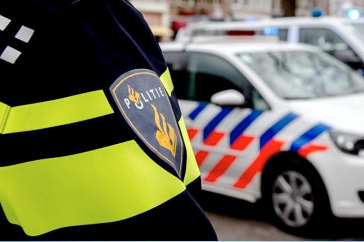 Aanpassing dienstverlening politie Zuidoost Fryslân